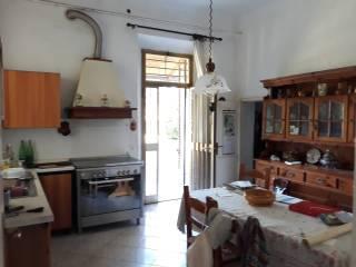 Foto - Villa, da ristrutturare, 200 mq, Venegono Superiore