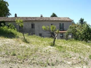 Foto - Rustico / Casale Località Sant'Adriano, Mango