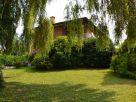 Villa Vendita Sandigliano