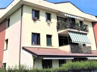 Case in vendita in provincia di Monza e Brianza - Immobiliare.it