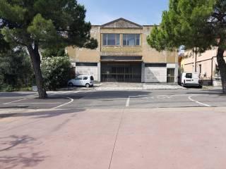 Immobile Vendita Toscolano-Maderno