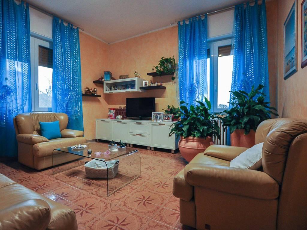 foto  Appartamento Contrada Fonte d'Ercole, Montalto delle Marche