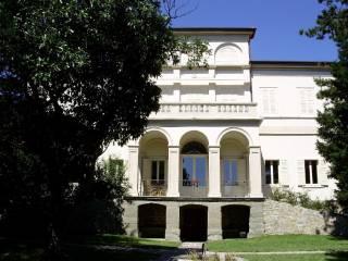 Foto - Appartamento via Bellosguardo, San Vito - Campi Elisi, Trieste