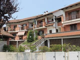 Foto - Appartamento viale Cadore 48, Rivalta di Torino