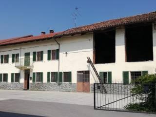 Foto - Rustico / Casale Borgata Valdoisa 54, San Damiano d'Asti