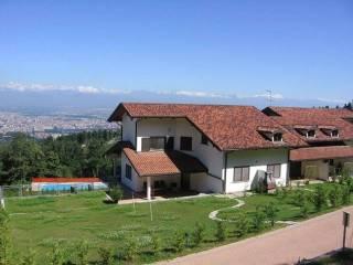 Foto - Appartamento strada DEL COLLE, Pecetto Torinese