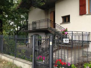 Foto - Villa via Roda 33, Castiglione dei Pepoli