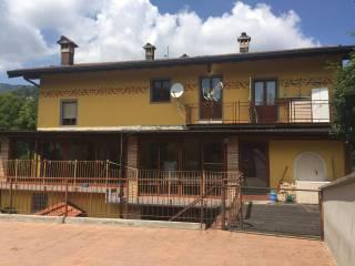 Foto - Palazzo / Stabile Località Canova 3, Asso