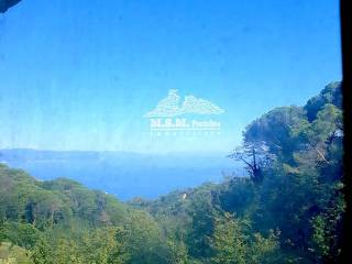 Foto - Villa, da ristrutturare, 50 mq, Portofino