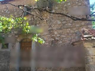 Foto - Appartamento all'asta via Cerreto, Sonnino
