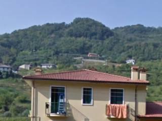 Foto - Trilocale viale Alcide De Gasperi, San Giovanni Ilarione
