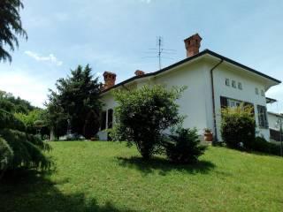 Foto - Villa Località Schierano 134 bis, Rocca Grimalda
