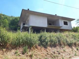 Foto - Villa via del Fabbro 8, Tornimparte
