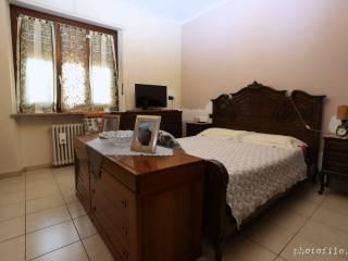 Foto - Bilocale via gozzano, Pronda, Grugliasco