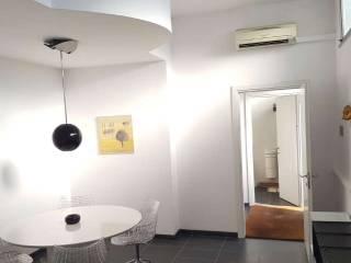Immobile Affitto Pavia