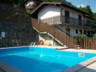 Foto - Monolocale via Valle delle Fontane, Endine Gaiano