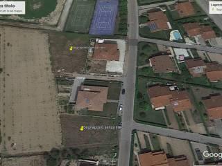 Foto - Terreno edificabile residenziale a Farigliano