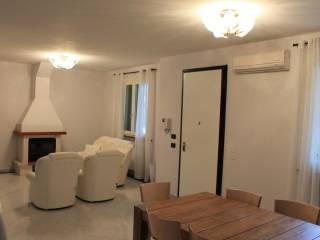 Foto - Villa, nuova, 160 mq, Lido Di Camaiore