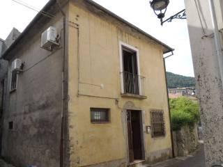 Foto - Casa indipendente via Madonna degli Angeli 20, Buonabitacolo