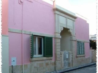 Foto - Villa via Montegrappa, Diso