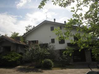 Foto - Villa unifamiliare Località Il Giardino, Pavana, Sambuca Pistoiese