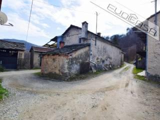 Photo - Country house via Roccapiatta, San Bartolomeo, Prarostino