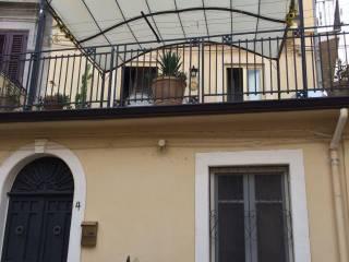 Foto - Casa indipendente via Trave, Giampilieri, Messina