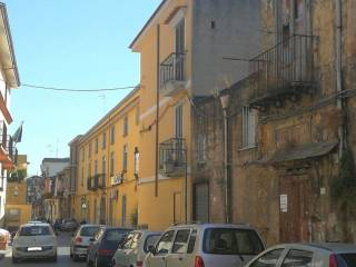 Foto - Rustico / Casale via Giorgio Imbriani, Pomigliano d'Arco