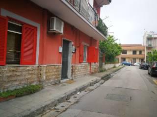 Foto - Trilocale via San Tammaro, Pomigliano d'Arco