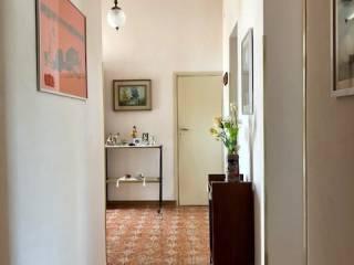 Foto - Villa via Cava dei Tirreni, Sciacca