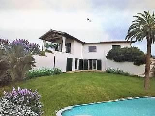 Foto - Villa via Aurelia, Montalto di Castro