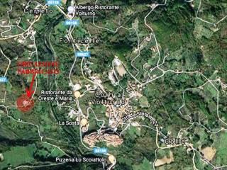 Foto - Villa Località Pescorosso, Colli a Volturno