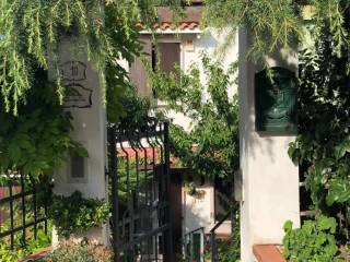Foto - Villa via Antonio Varisco, Potenza Picena