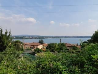 Foto - Terreno edificabile residenziale a Pusiano