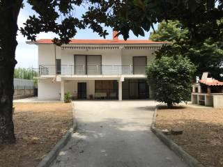 Foto - Villa Strada Statale Domiziana 335, Castel Volturno