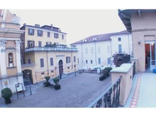 Foto - Trilocale 70 mq, Centro Storico, Asti