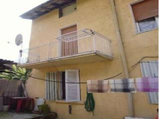 Foto - Casa indipendente all'asta vicolo Chiuso, 8, Casazza