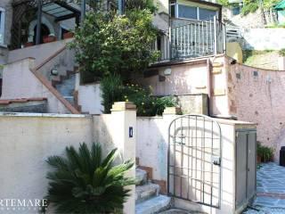 Foto - Villa, da ristrutturare, 153 mq, Pietrasanta