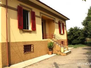 Foto - Villa, da ristrutturare, 200 mq, Pietrasanta