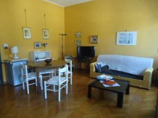 Foto - Bilocale via giambologna, 40, Mazzini - Oberdan, Firenze