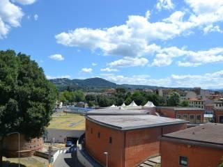 Foto - Appartamento via del Ponte Rosso, Libertà - Savonarola, Firenze