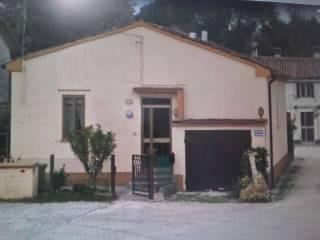 Foto - Villa via Abetone Brennero 164, Poggio Rusco