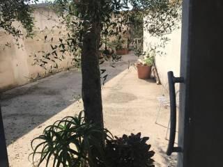 Foto - Trilocale via Lecce, Surbo