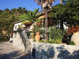 Foto - Villa Strada Ciaixe, Camporosso