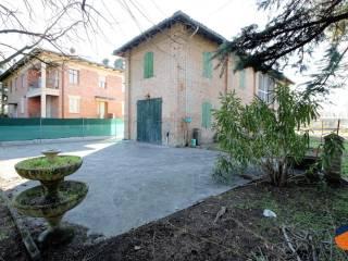 Ufficio Lavoro Zola Predosa : Appartamento manara zola predosa u prezzi aggiornati per il