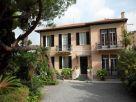 Villa Vendita Vallecrosia