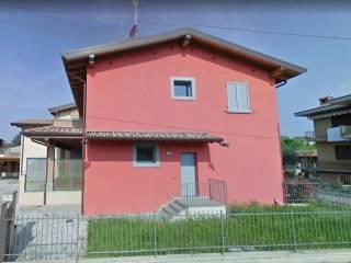 Foto - Quadrilocale via Rovadino, 3, Bossotti, Calcinato