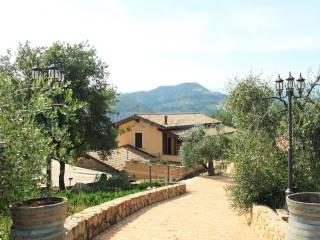 Foto - Villa via Turistica, Camporosso