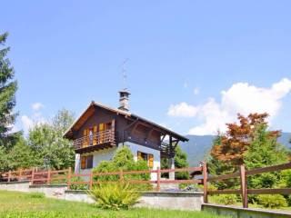 Foto - Villa Villaggio Santa Rita, Craveggia