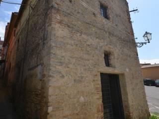 Foto - Palazzo / Stabile vicolo Stretto, Ponzano Romano